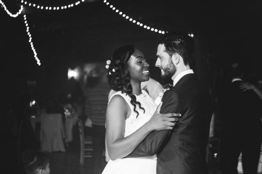Vidéo | Mariage traditionnel et spirituel