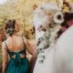 Vidéo | Western Wedding