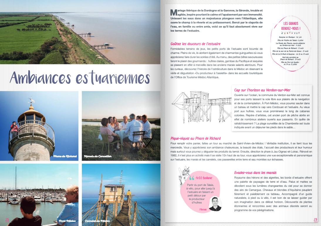 Photothèque Médoc Atlantique