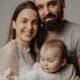 Photos | Séance studio en famille