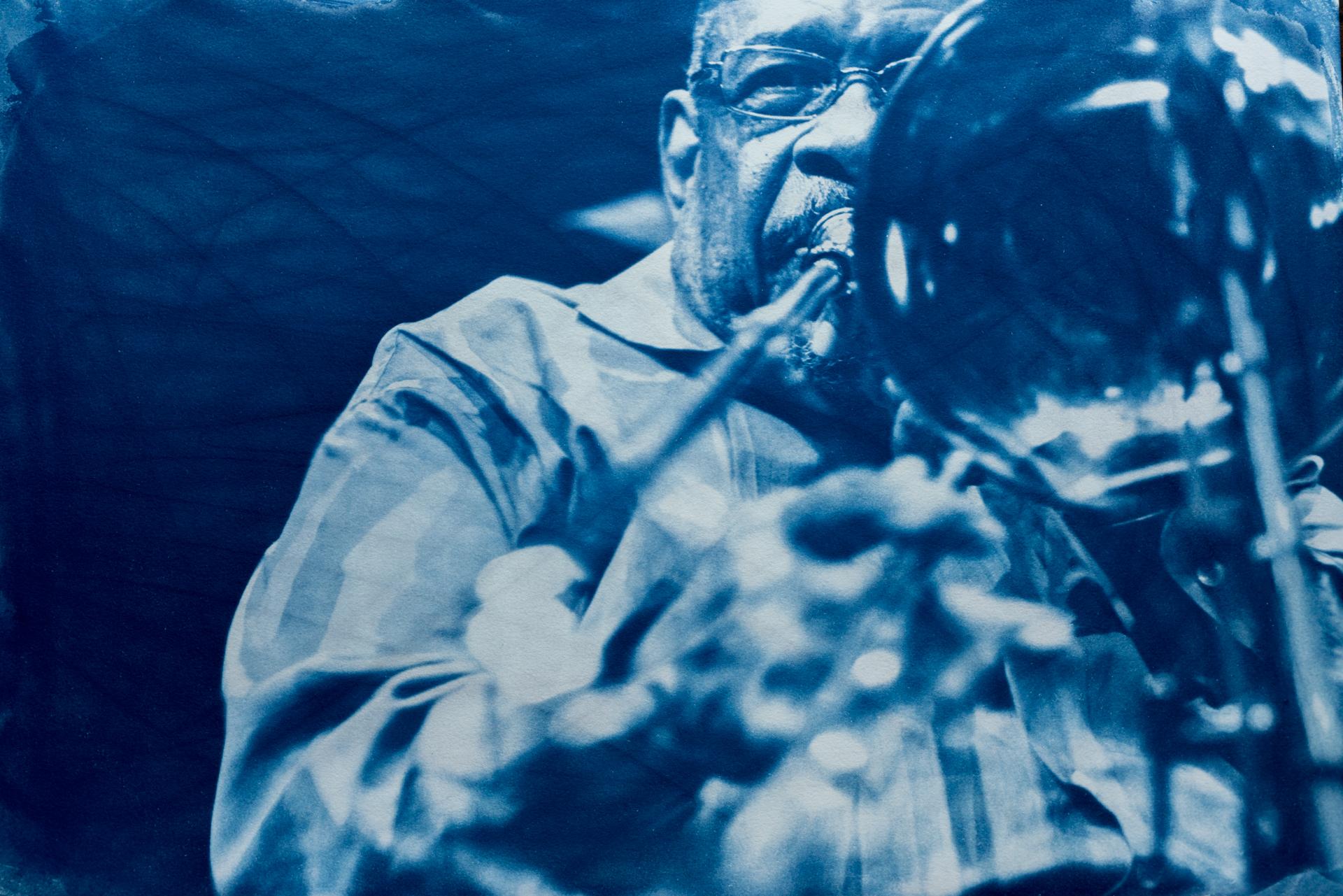 france ; lw images ; los caballeros ; expo photo ; note bleue ; photographie concert ; musique ; jazz ; sud ouest ; bordeaux ; médoc ; expo ; musiciens ; chanteurs